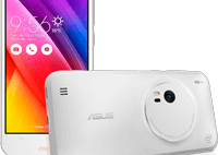 Asus ZenFone Zoom Manual de Usuario PDF