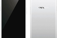 Oppo R7 Lite Manual de Usuario PDF