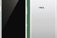 Oppo R7 Lite Manual de Usuario PDF