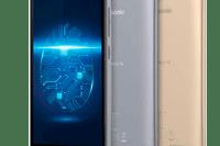 Panasonic Eluga Tapp Manual de Usuario PDF