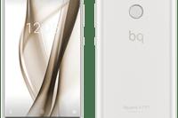 Bq Aquaris X Pro Manual de Usuario PDF