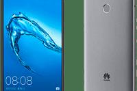 Huawei Y7 Manual de Usuario PDF