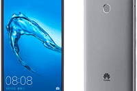 Huawei Y7 Manual de Usuario PDF