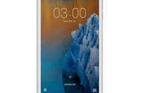 Nokia 3 Manual de Usuario PDF