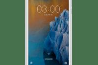 Nokia 3 Manual de Usuario PDF
