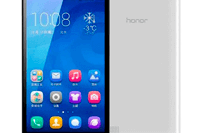 Honor 3C Manual de Usuario en PDF español