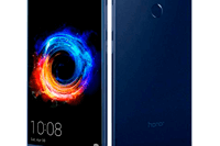 Honor 8 Pro Manual de Usuario en PDF español