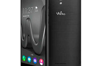 Wiko HARRY Manual de Usuario en PDF español