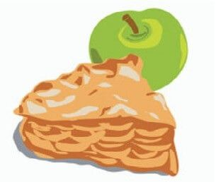 Evolución de Android - Apple Pie 1.0