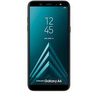 Samsung Galaxy A6 | A6+ Manual de Usuario en PDF español