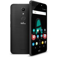 Wiko upulse Manual de Usuario en PDF español