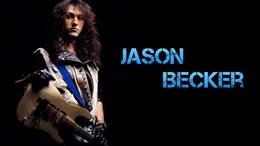 JASON BECKER: Biografía