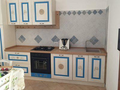 Cucina-in-Arte-Sarda-1024x768