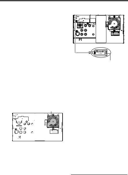kenwood ddx418 wiring harness diagram  2004 honda civic