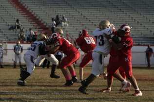2012-10-16 Freshman Football 6_1001