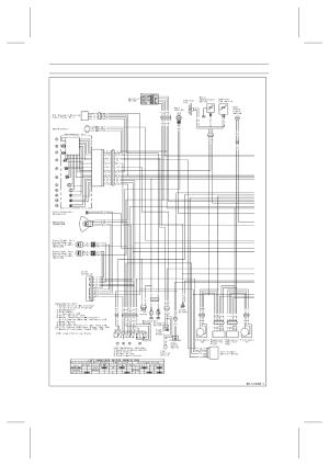 Vulcan 1600 Wiring Diagram, Vulcan, Free Engine Image For