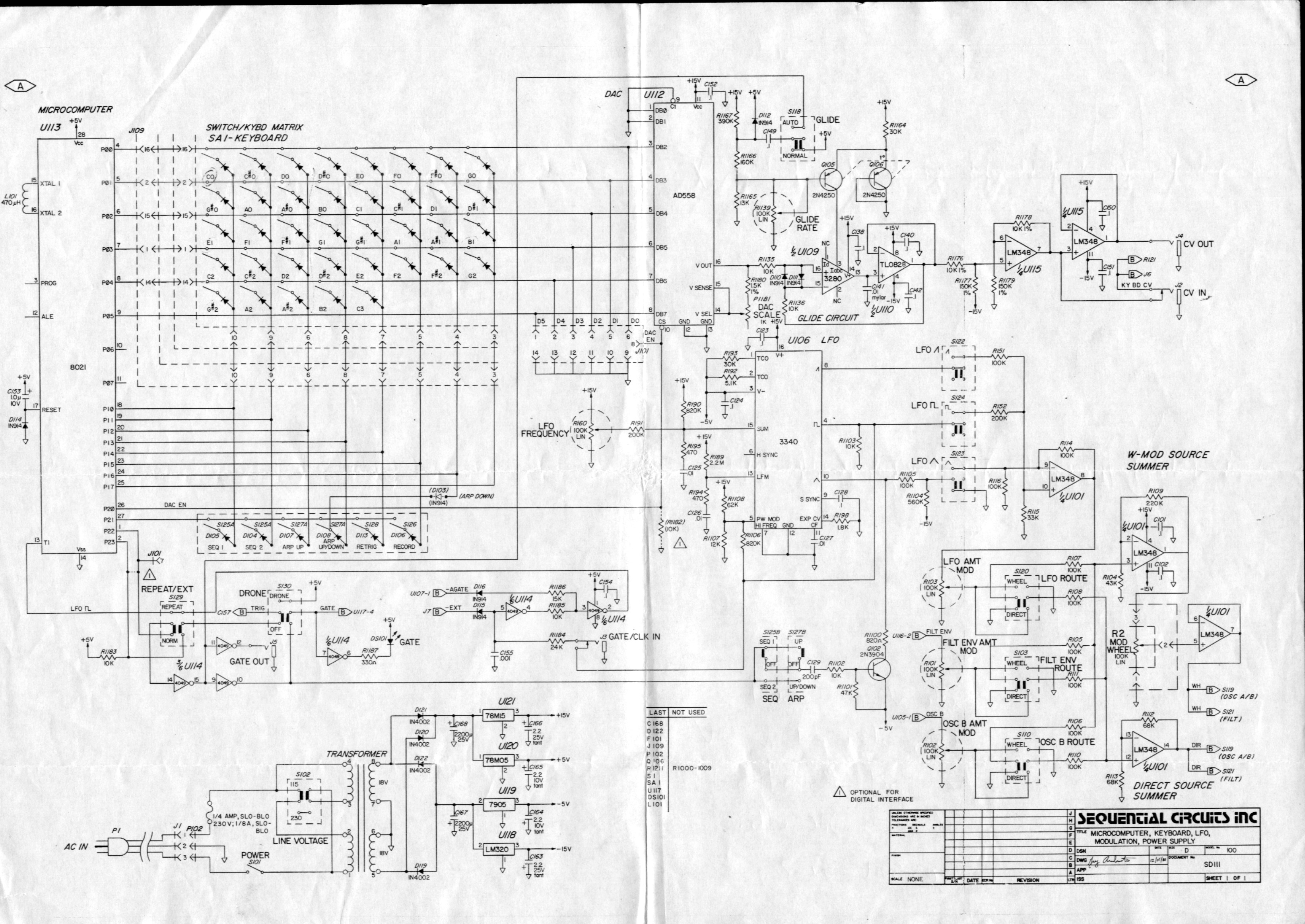 U Bent T8 Wiring Diagram