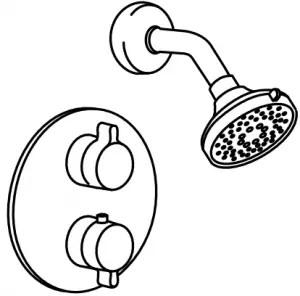 ikea bathroom showers buying guide