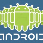Android | Programmer's guide in PDF