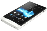 Sony Xperia Sola user guide pdf