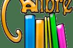 Calibre | Manual and user guide in PDF