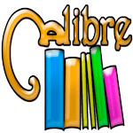 Calibre | Manual and user guide in PDF