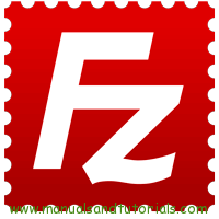 FileZilla Manual And User Guide PDF for free