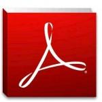 Adobe Reader X User Manual PDF
