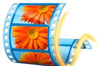Windows Live Movie Maker Manual And User Guide PDF