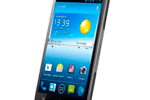 Huawei Ascend G300 | Manual and user guide PDF