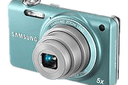Samsung ST65 ST67| Manual and user guide in PDF