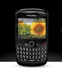 blackberry curve 8520 8530 guide and user manual in pdf english rh manualsandtutorials com BlackBerry Curve 8350 AT&T BlackBerry Curve Manual