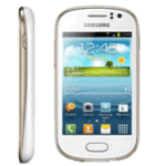 Samsung Galaxy Fame user manual pdf