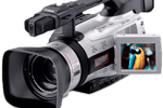 Canon XM2 | Manual and user guide in PDF