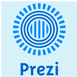 Prezi | User Manual in PDF