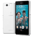 Sony Xperia Z1S user guide