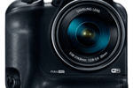 Samsung WB2200F | Manual and user guide in PDF