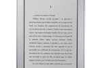 Kindle Touch | Manual and user guide in PDF