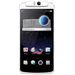 Oppo N1 | Manual and user guide PDF