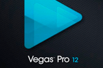 Sony Vegas Pro 12 | Manual and user guide in PDF