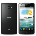 Acer Liquid S1 | Manual and user guide PDF