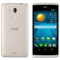 Acer Liquid Z500 | Manual and user guide PDF