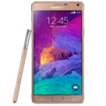 Samsung Galaxy Note 4 | Manual and user guide PDF