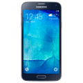 Samsung Galaxy S5 Neo Manual and user guide PDF