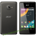 Acer Liquid Z220 Manual And User Guide PDF