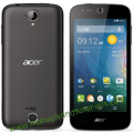 Acer Liquid Z330 Manual And User Guide PDF