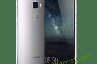 Huawei Mate S Manual And User Guide PDF