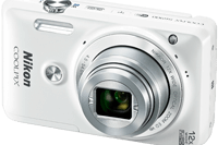 Nikon Coolpix S6900 Manual And User Guide PDF