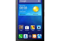 Huawei Ascend Y520 Manual And User Guide PDF