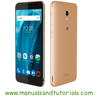 Connect your zte blade manual also lets